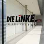 Die Linke im Bundestag, Linksfraktion