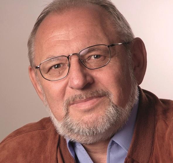 Klaus Bruno Engelhardt Preis